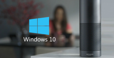 Como INSTALAR Amazon Alexa para Windows 10 y otros dispositivos