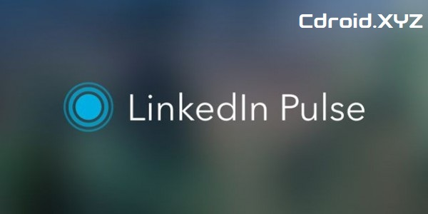 LinkedIn Pulse Para Android Y Chromebook