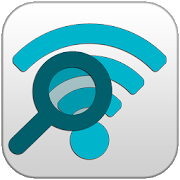 Como encontrar dispositivos conectados al WiFi usando Android y Iphone