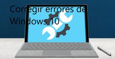 Como Eliminar todas las APPS molestas de Windows 10