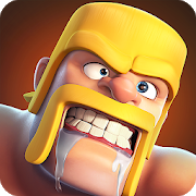 Choque De Clanes (Clash Of Clans)