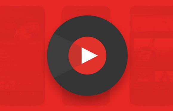Ajustar la calidad de audio de YouTube Music