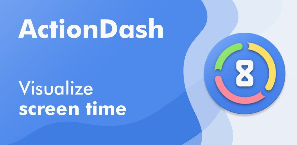 Descargar ActionDash