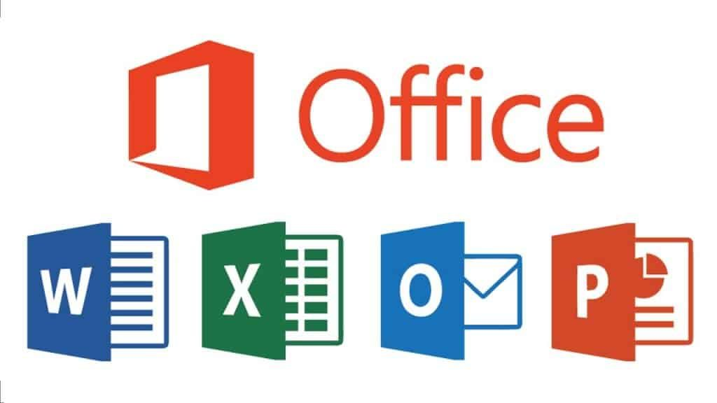 diferencias office y office 365