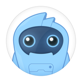 OZLO android