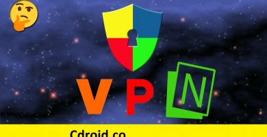 ▷ Cómo configurar una VPN en Windows (red privada virtual) 🧡