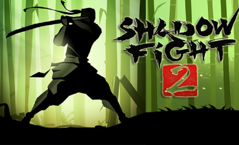 como hackear shadow fight 2